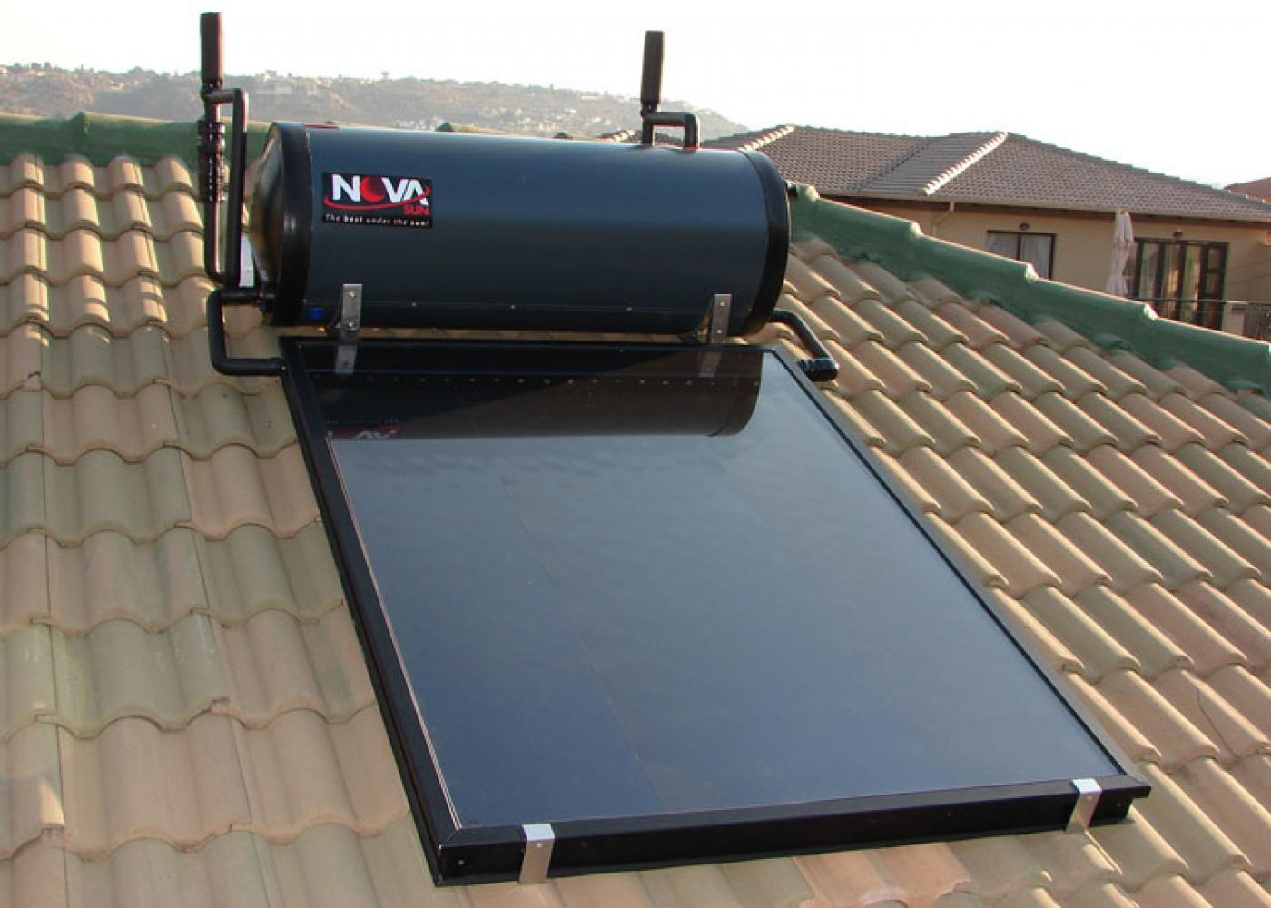solar-geyser-residential